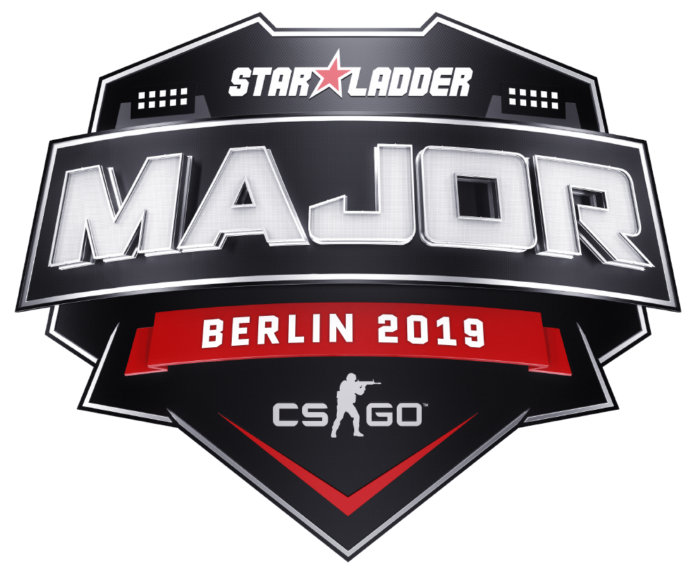 starladder_berlin_major_2019-696x574.png