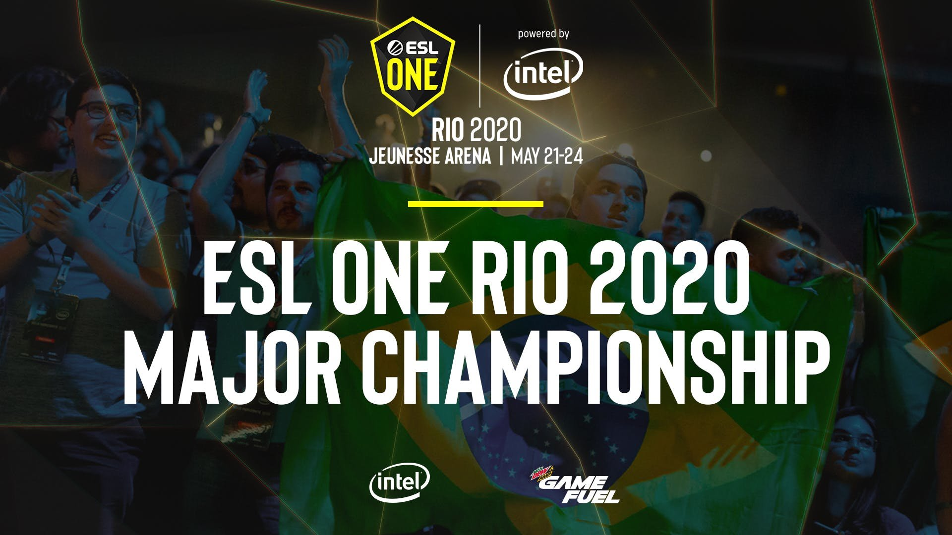 ESL_One_Rio_Major_championship.jpg