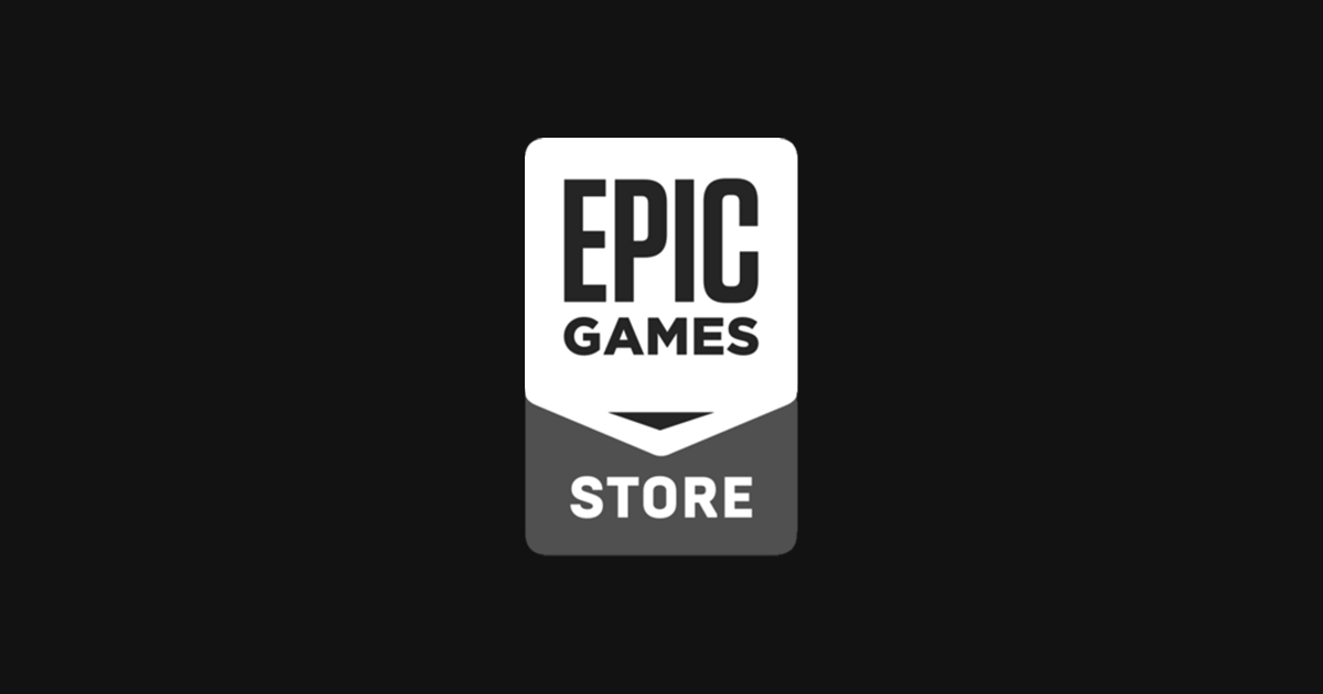 Diesel_collections_free-games_EpicGamesStore_lg-black-1200x630-3b7faa2c648f075f126343747afa1a4fb9b6e1a8.png